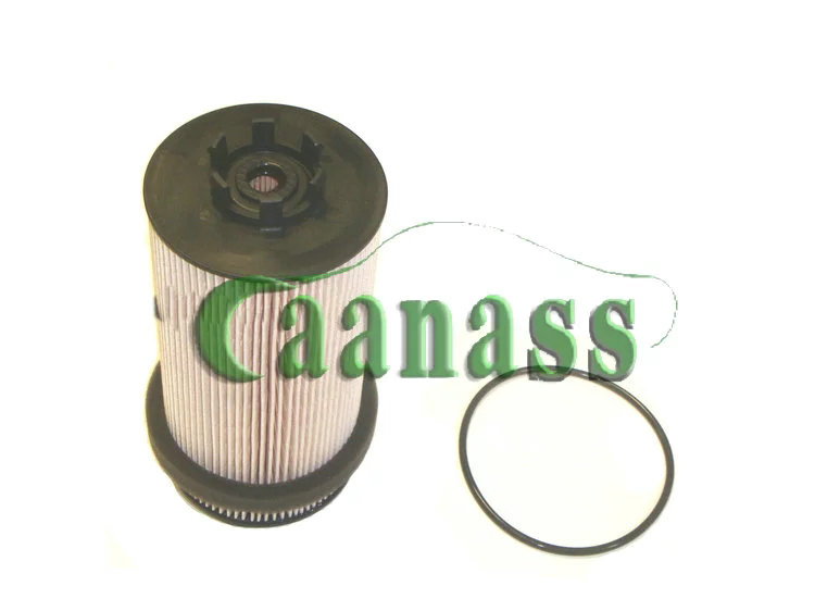 daf man truck engine fuel filter for heavy duty truck parts 1397766