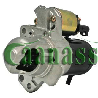 1547049 20536466 20451445 8113165 8113918 0001417075 truck spare parts FH12 FH16 volvo truck starter