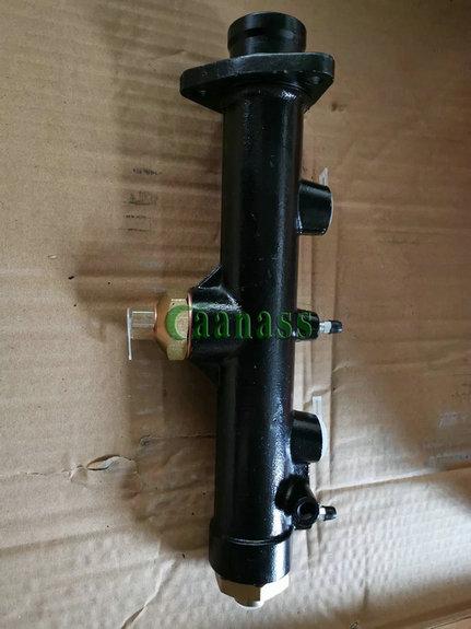0022950407 0012950307 Benz Merceeds Truck clutch main cylinder